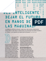 Inteligencia Artificial (Quo)
