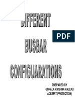 BUSBAR CONFIGUARATIONS.pdf