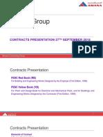 Contracts Presentation 270918 Rev.01