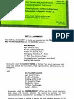 Scan 12-May-2019.pdf
