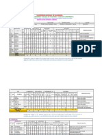 IDENTIFICACION DE RIESGOS.docx