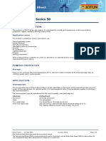 Corro-Coat PE Series 50.pdf