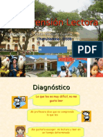 COMPRENSION_LECTORA.ppt