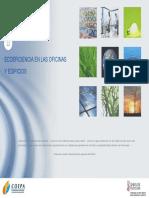 ecoeficiencia-en-las-oficinas-y-edificios.pdf