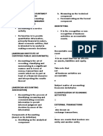 CFAS Reviewer (Unedited).docx