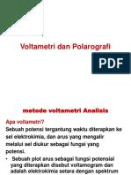 Voltametri Polarographi.en.Id