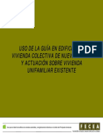 guia de vivienda sostenible asturias.pdf