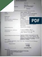 Blanko Nadia.pdf