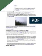 ipos según la altitud.docx