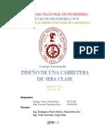 DISEÑO EN PLANTA.docx