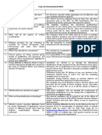 Job related questions.pdf
