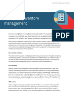 5 Tools for Inventory Management Acumatica (1)