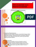 ppt hipo dan hiperpituitari-2.pptx