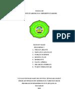 Ppt Hipo Dan Hiperpituitari-2