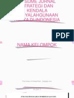 DOC-20190620-WA0006.pptx