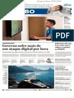 O Globo (16.06.19)