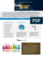 Tinymesh Overview IN001.pdf
