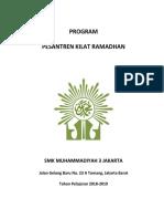 PROGRAM sanlat Ramdhan 2018-2019.docx