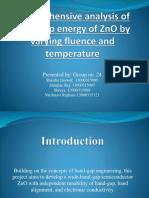 Final_Comprehensive Analysis of Band Gap Energy of ZnO-3