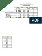 HR UAS GENAP 2018-2019.xlsx