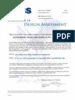 02-LD221646E2-5-DUP.pdf