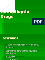 Antiepileptic Drugs Brex Cebu