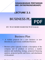 Lecture Note 2.1- WMB- 231013