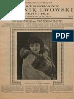 Ilustrowany Dziennik Lwowski, 1928 no. 7.pdf