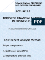 Lecture Note 2.2- WMB- 280311