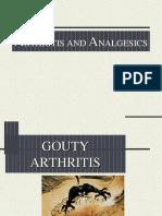 Arthritis Brex