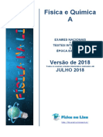 questoes_fq_2018 (1)-1.pdf