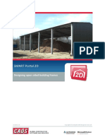 SMART-Portal-2D-How-to-design-open-sided-building-frames.pdf