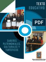 SABERES PATRIMONIALES 08