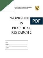 WORKSHEETS-for-PR2.pdf