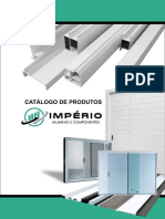 Catalogo Imperio Componentes Para Clientes