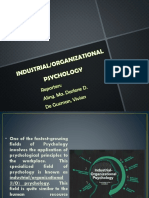 Industrial-Organizational-Psychology-REPORT-CIT.pptx