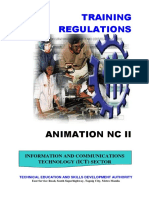 TR - Animation NC II (Superseeded).pdf