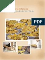 apostila-padaria-artesanal-curso-regular-revisada-perodo-eleitoral.pdf