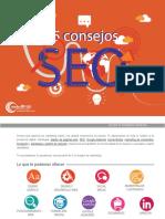 25-consejos-SEO.pdf