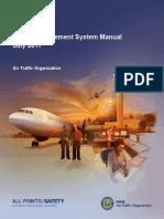 ATO-SMS-Manual.pdf