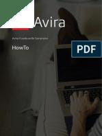howto_avira-fusebundle-generator_en.pdf