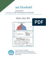 123687_Rilis SMA -IPS-Final 2018