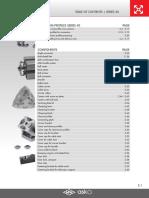 ISB-profile-range_EN.pdf