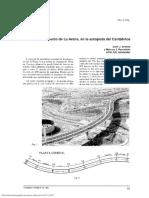 1995 - Arenas - El Viaducto de La Arena