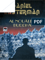 Daniel Easterman - Al noualea Buddha.pdf