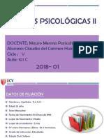 MODELO DE SUSTENTACION DE CASO.pptx