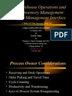 Warehouseopnsandinvmgmt Fullpresentation 140121141201 Phpapp01