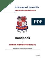 SIP Handbook 2018-19_223865