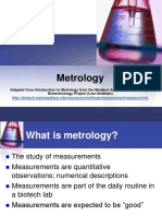 Metrology.ppt