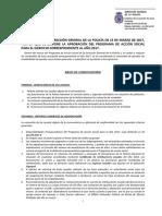ACCION SOCIAL 2017.pdf